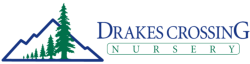 Drakes Crossing Nursery